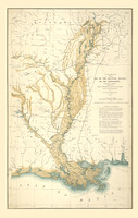 Mississippi_River_003_30x48